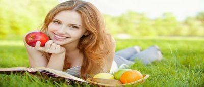การเพิ่มปริมาณใยอาหารในอาหารอาจช่วยลดความเสี่ยงต่อโรคหัวใจได้ ฬา Dana Angelo White กล